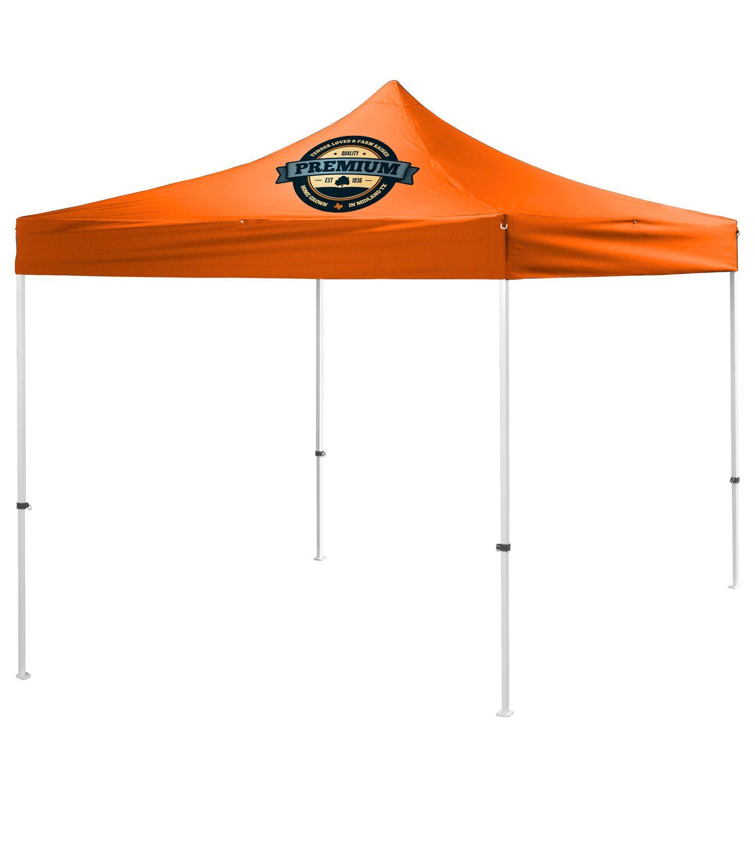 Canopy